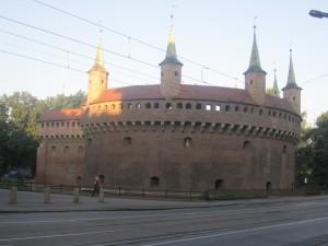 Castello Wawel: da vedere a Cracovia