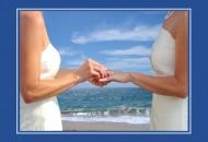 Unioni civili e matrimonio