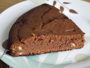 Ricetta della torta Ambassador secondo la tradizione polacca